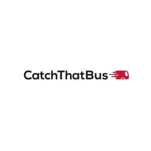 Catchthatbus