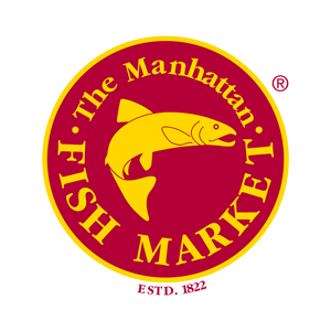 Manhattan Fish Market
