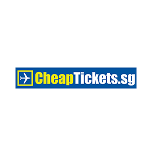 Cheaptickets SG